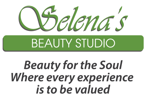 Selenas Beauty Studio